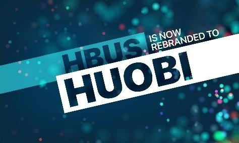 HBUS huobi