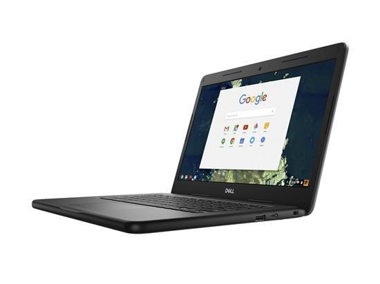 Chromebook 3400