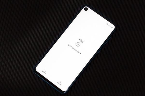 a8s screen