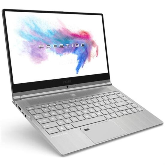 mx250 laptops by MSI