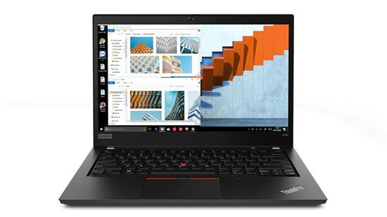 Lenovo Thinkpad T490 T490S T590 specifications and pictures released