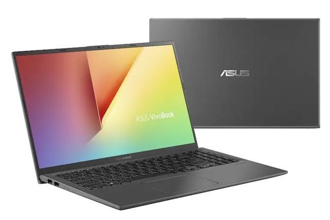 Asus VivoBook 14 X412 Reviews