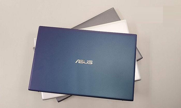 Asus X412 Review