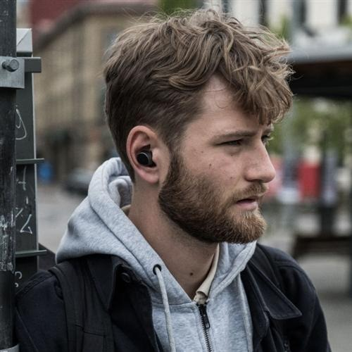 Jays m-Seven True Wireless Earbuds specifications