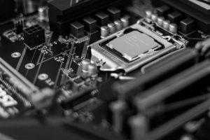Most powerful desktop processor 2020