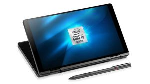 One Netbook One Mix 3 Pro review