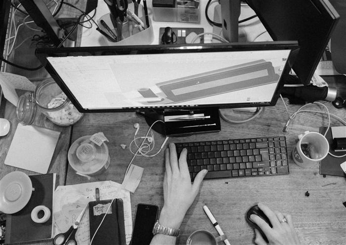 CoronaVirus Disinfect PC and laptop