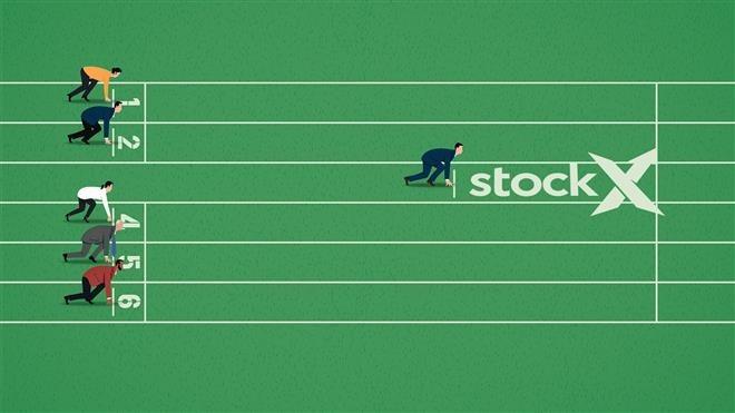 stockx hack