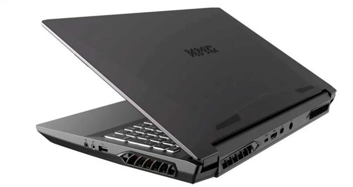 hexa core laptop