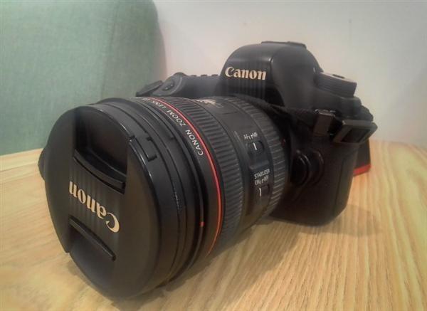 nokia c3 camera