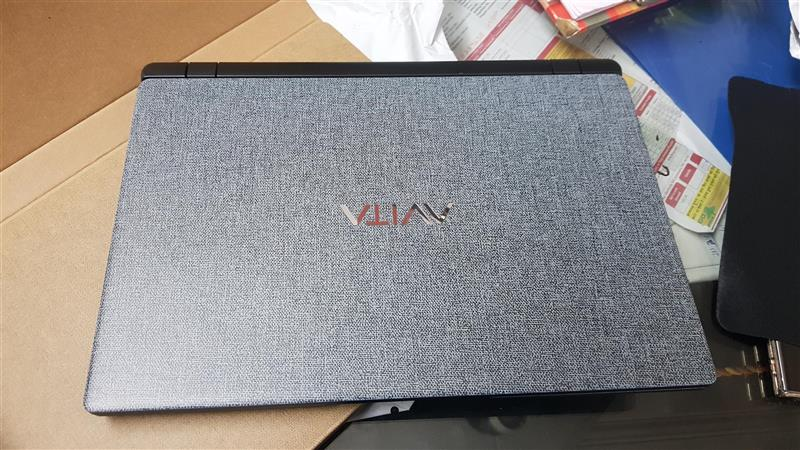 AVITA Essential NE14A2INC433-MB Review