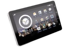 viewsonic tablet