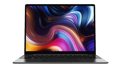 Chuwi CoreBook X specifications