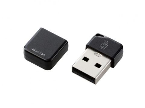 usb restore deleted files